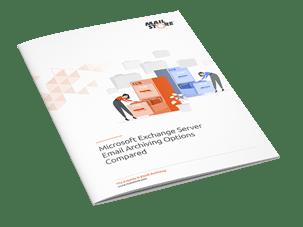 pdf-mockup-exchage-server-archiving-options