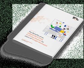 pdf-google-workspace